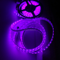 Wholesale 60/m ws2812b ws2811 ws2801 ws2812 led light rgb led strip