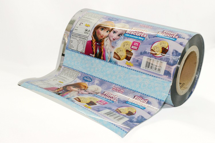 pvc shrink sleeves with great price
