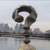 /product-detail/outdoor-decorative-bronze-man-face-abstract-art-sculpture-60672388272.html