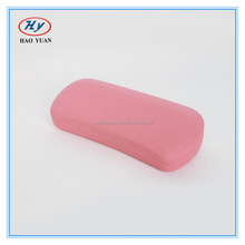 alibaba PU metal case for spectacle china hard glasses case supplier