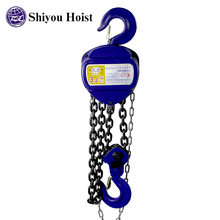 2t 0.5t lifting machine hand mechanical single phase harga chain hoist
