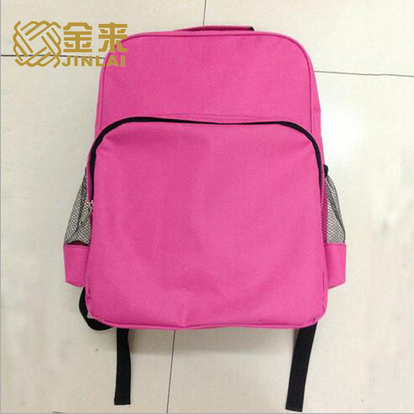 2016 Fashion Best selling Cheap Hot Sale School Bag For Teens