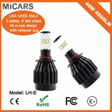 car wingroad y11 headlights auto led tuv