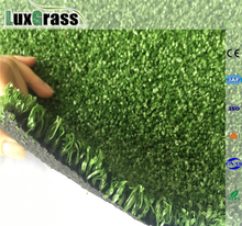12 mm sand infill hockey turf pitch