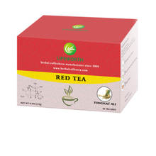 Lifeworth wholesale male enhancement red tea