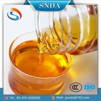 SR7015 China supplier Synthetic Cutting Liquid Package petroleum additives diesel fuel additive