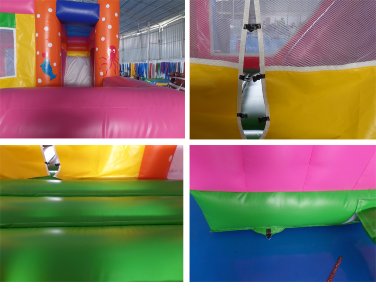 bouncy house castle.jpg