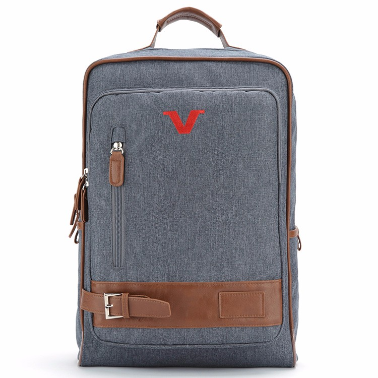 Best selling Multifunctional backpack school reinforced backpack manufacturers china Free sample backpack laptop