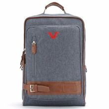 Best selling backpack laptop bags High quality laptop bags backpack manufacturers China Free sample backpack laptop