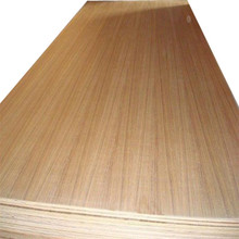 AA grade teak furniture plywood for sale