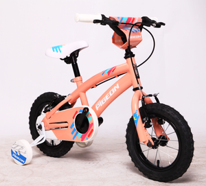 Flying Pigeon New Kids 12 Inch Bikes /Children Bicycle /Bycicle For 10 Years Dld Child With