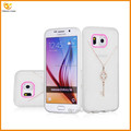 2016 hot selling bulk buy tpu cover for samsung 6