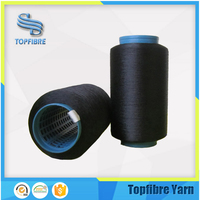 Thread Sewing for Knitting Polyester Twisted Yarn