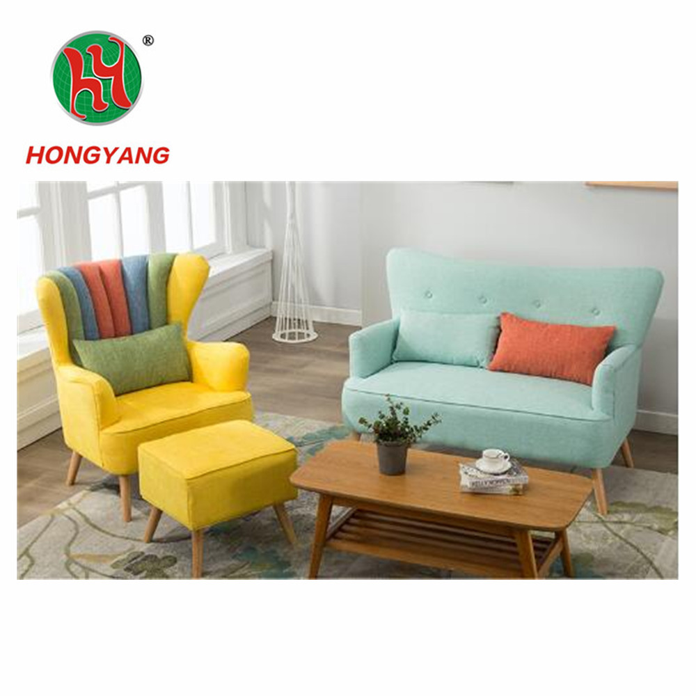 Antique Wooden Single Seater Sofa With Footrest   Buy Single Seater Sofa,Sofa  With Footrest,1 Seater Sofa Product On Alibaba.com