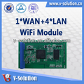 Wireless Module AR9331 Security and Protection Monitoring WIFI Smart Home
