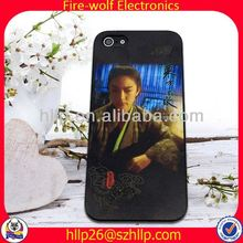 New Mobile Phone Accessories China Wholesale mobile phone assessories Manufacturer