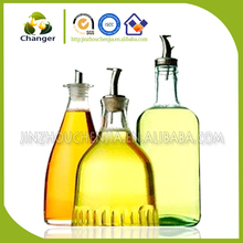 Malaysia plant used cooking oil refinery bio fuel additive for sale