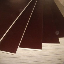 E0 5.2mm plywood for myanmar