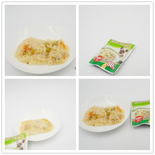 80g/pouch premium quality exported to Japan chicken flavor wet cat food for 2-12 months kittens