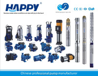 the best quality centrifugal water pump submersible water pump borehole pump self priming jet pump clean water pump