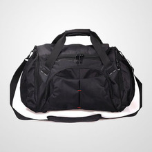 Large Holdall Sports Travel Luggage Duffle
