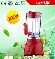super quality professional supplier 48OZ high speed blender