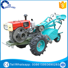7-22hp Farm Walking Tractors For Sale Germany