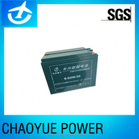 12v50ah rechargeable battery for Electric-Bike with large power supported