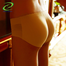 Hot Sexy women Seamless Butt Lifter Panties One-piece Buttock Enhancer Underwear