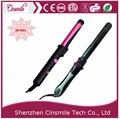 New Tools Automatic Removable Hair Rollers LCD Hair Curler With Gift Box