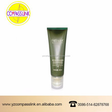Custom china cosmetics packaging OEM bodu care cosmetic plastic packaging tube 0.5oz -1oz