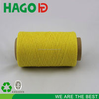 fishing net yarn for hand knitting scarves china supplier