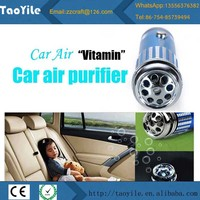 Buy direct from china factory wholesale cheap car air freshener