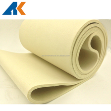 Endless Nomex Transfer Felt Conveyor Belts/Blankets Manufacturer