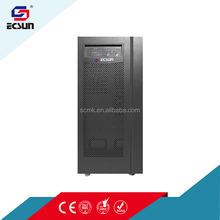 kelong ups 5kva 4kw 5kw ups battery 12v 7ah price online UPS with battery inside