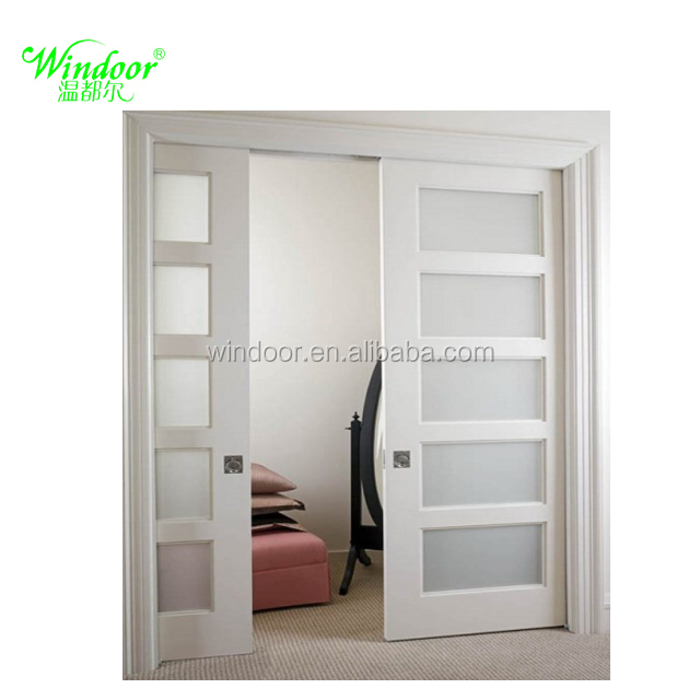 Wood color <strong>door</strong> cheap interior <strong>door</strong> of pvc material sliding and fold away pvc <strong>door</strong>