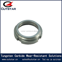 First Class Tungsten Carbide Rotary Shaft Seals ,Hydraulic Seals for Pump
