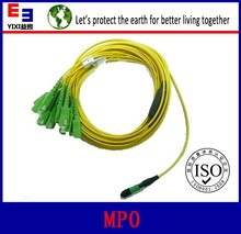 hot new products for 2016 FTTx EPON, GPON optic fiber pigtail toko kabel