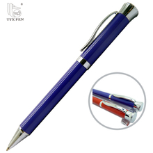 office and school supplies big promotional pens no minimum order advertising gift ball point pen