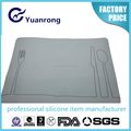 Best saler of Silicone Table Mat Placemat