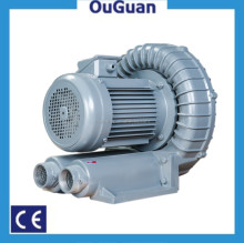 Biogas Pump explosion proof Air Blower