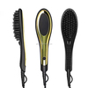 Hot Selling LCD Digital Combs Electric