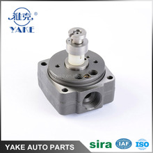 Alta calidad Auto Parts inyector <span class=keywords><strong>de</strong></span> combustible <span class=keywords><strong>bomba</strong></span> rotor head146403-1220