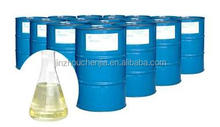 new energy biodiesel making from used cooking oil from China manufacturer