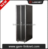 Luxury 19'' rack mount cabinet
