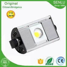 Portable Mini Type 12V 27W LED Flood Light Outdoor