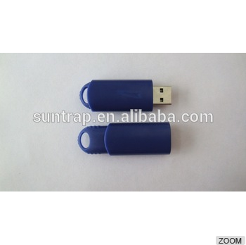128gb pendrive