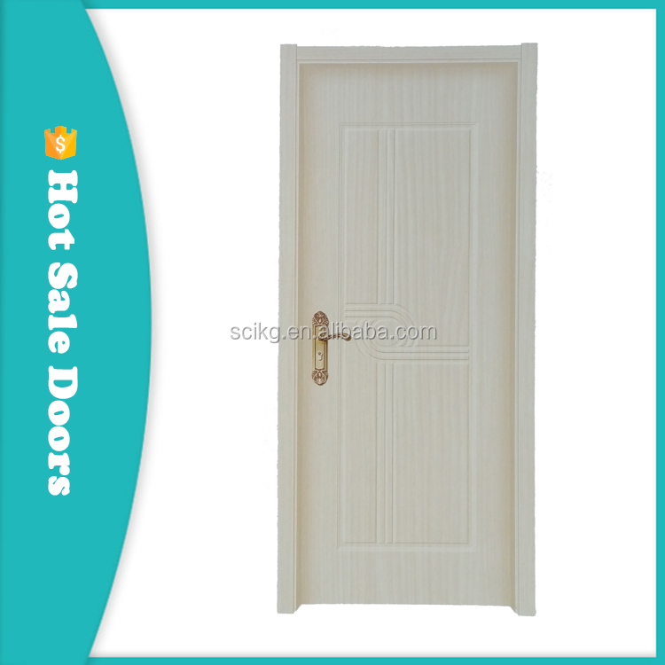 Hot sale wood door designs in pakistan