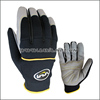 Tactical Glove Mechanic Working Safety Mechanical Work Gloves