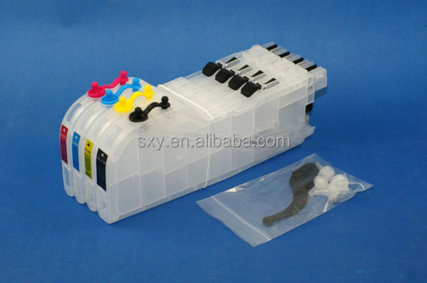 want to buy stuff from china continuous ink supply system ciss for brother mfc j3520 ink refill kit
